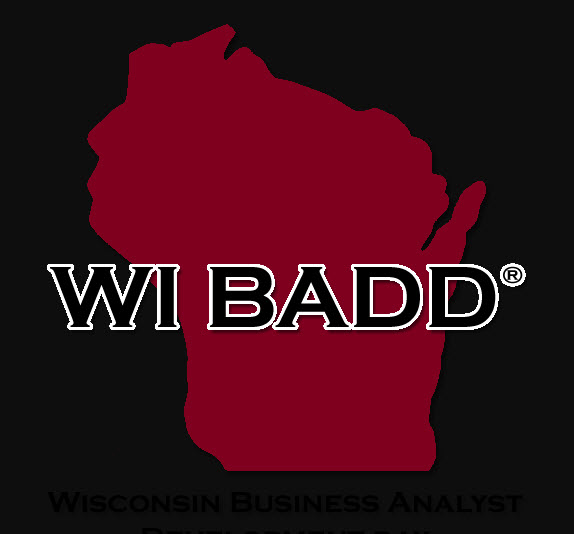 WI BADD. -  Red-Black.jpg